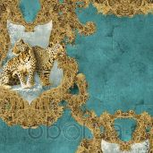Обои AS Creation Hermitage 10 335435