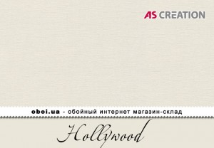 Шпалери AS Creation Hollywood