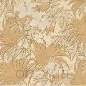 Обои AS Creation Jungle 96099-3