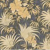 Шпалери AS Creation Jungle 96099-4