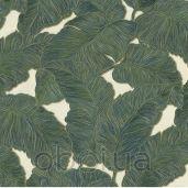 Шпалери AS Creation Jungle 96169-1