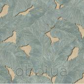 Шпалери AS Creation Jungle 96169-6