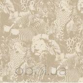 Обои AS Creation Jungle 96243-1