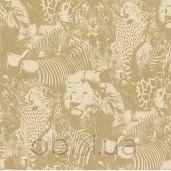 Шпалери AS Creation Jungle 96243-4