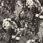 Обои AS Creation Jungle 962433