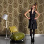 Интерьер AS Creation La Diva 95287-3