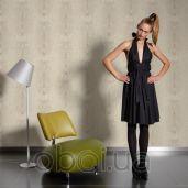Интерьер AS Creation La Diva 95287-4