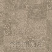 Обои AS Creation La Diva 95318-2