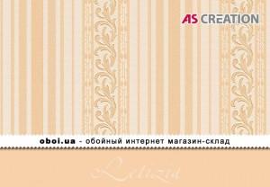 Обои AS Creation Letizia