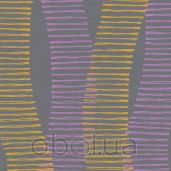 Обои AS Creation Linen Style 367583