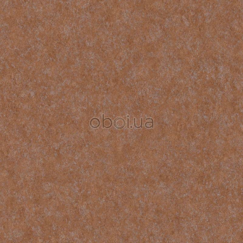 Обои AS Creation Materials 361531