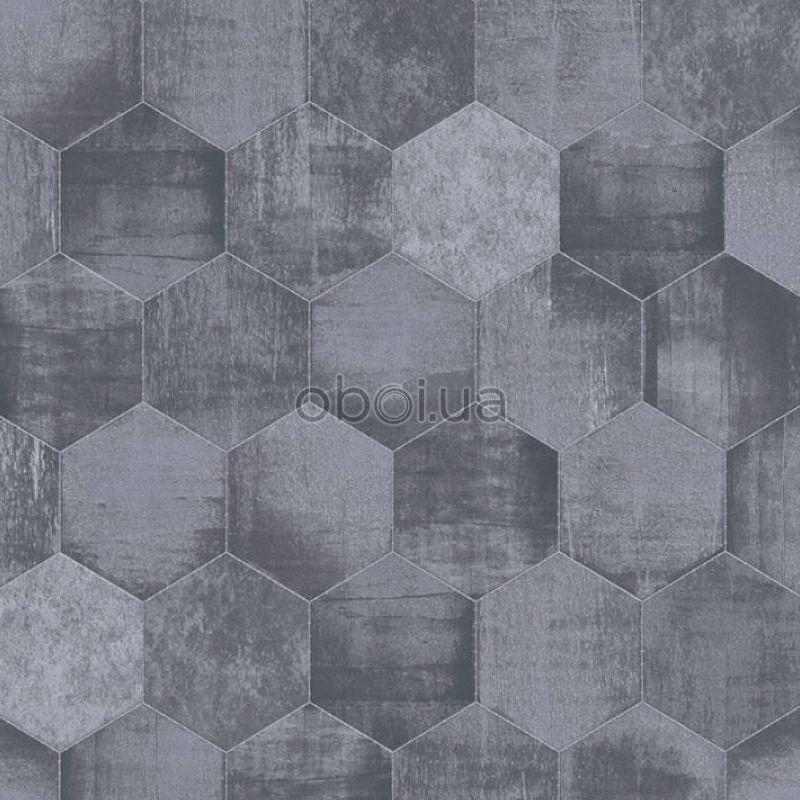 Обои AS Creation Materials 363303