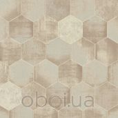 Обои AS Creation Materials 363301