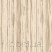 Обои AS Creation Materials 363332