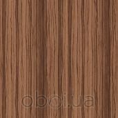 Обои AS Creation Materials 363333