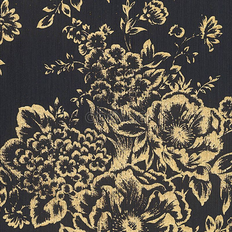 Обои AS Creation Metallic Silk 306577