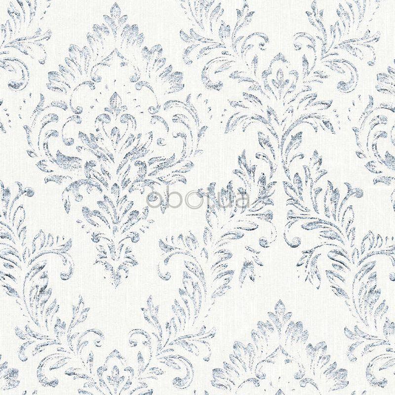 Обои AS Creation Metallic Silk 306591