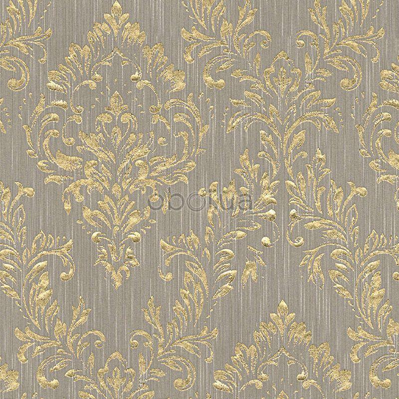 Обои AS Creation Metallic Silk 306593