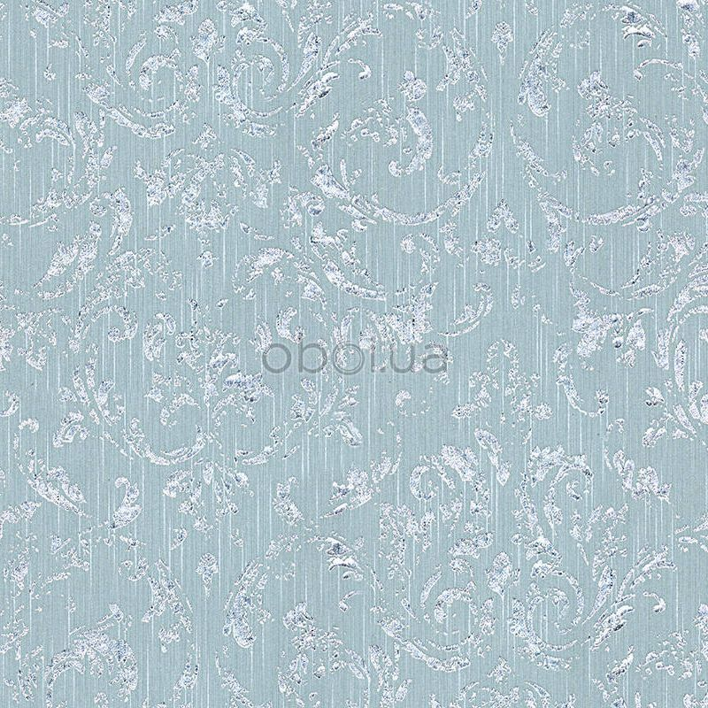 Обои AS Creation Metallic Silk 306605
