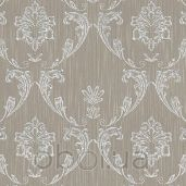 Обои AS Creation Metallic Silk 306583