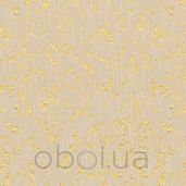 Обои AS Creation Metallic Silk 306602