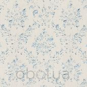 Обои AS Creation Metallic Silk 306622