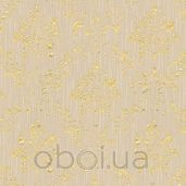 Обои AS Creation Metallic Silk 306624