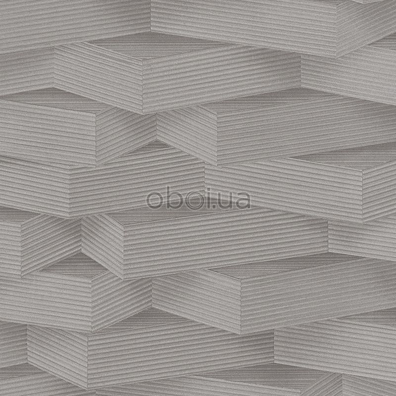 Обои AS Creation Move Your Wall 96000-3