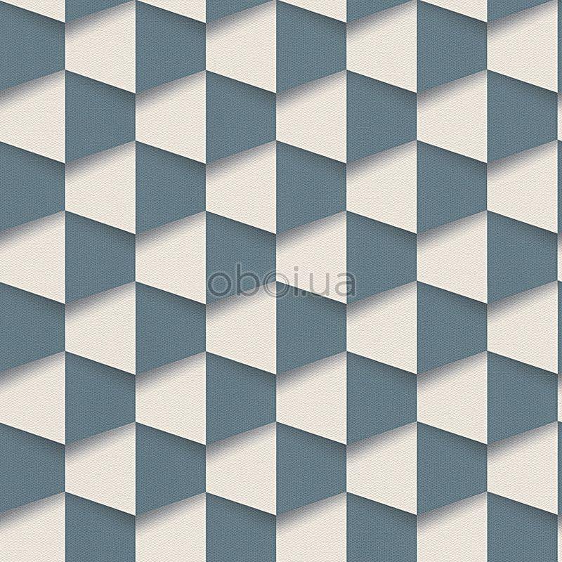 Обои AS Creation Move Your Wall 96018-2