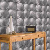 Интерьер AS Creation Move Your Wall 959992