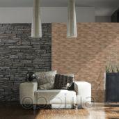 Интерьер AS Creation Move Your Wall 96000-1