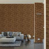 Интерьер AS Creation Move Your Wall 96000-2