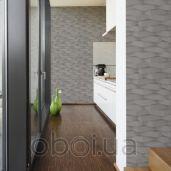 Интерьер AS Creation Move Your Wall 96000-3