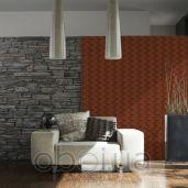 Интерьер AS Creation Move Your Wall 96019-3