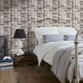 Интерьер AS Creation Move Your Wall 96020-3