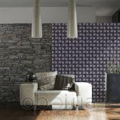 Интерьер AS Creation Move Your Wall 96180-4