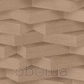 Шпалери AS Creation Move Your Wall 96000-1