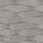 Шпалери AS Creation Move Your Wall 96000-3