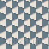 Шпалери AS Creation Move Your Wall 96018-2