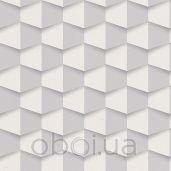 Шпалери AS Creation Move Your Wall 96018-3