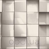 Шпалери AS Creation Move Your Wall 96020-3