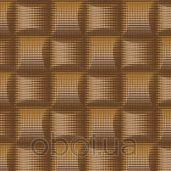Шпалери AS Creation Move Your Wall 96180-2