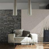 Интерьер AS Creation New Walls 374181