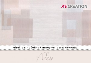 Обои AS Creation New