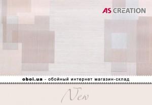 Обои AS Creation New