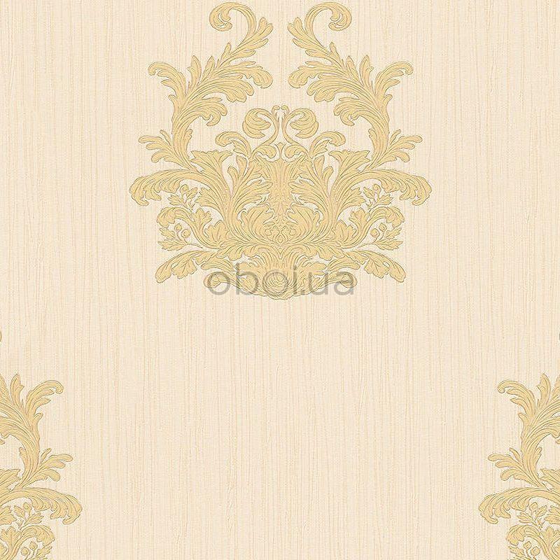 Обои AS Creation Nobile 958614