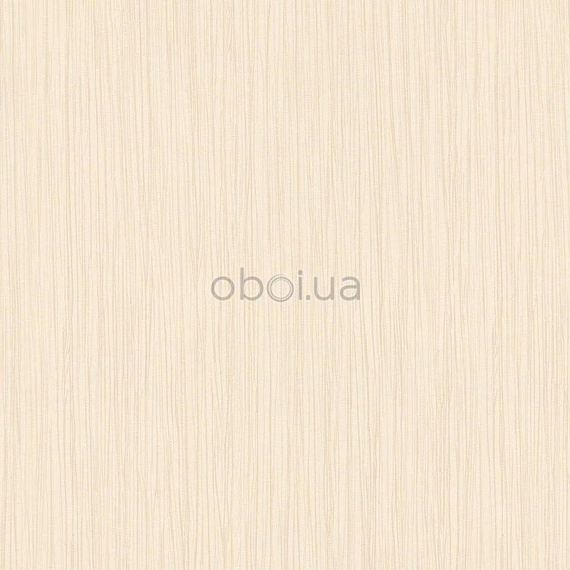 Обои AS Creation Nobile 958624