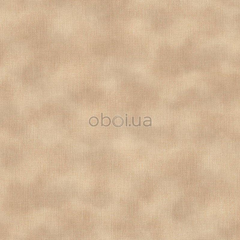 Обои AS Creation Nobile 958931