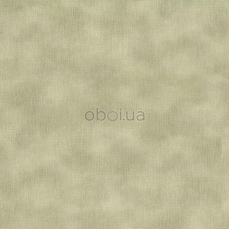 Обои AS Creation Nobile 958934