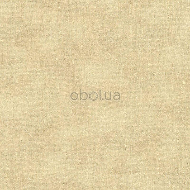Обои AS Creation Nobile 958935